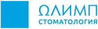 Стоматология «Олимп» Логотип